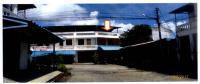 อาคารพาณิชย์หลุดจำนอง ธ.ธนาคารกรุงไทย สะเดา สะเดา สงขลา