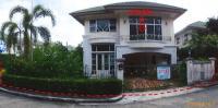 บ้านเดี่ยวหลุดจำนอง ธ.ธนาคารกรุงไทย ควนลัง หาดใหญ่ สงขลา