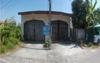 บ้านแฝดหลุดจำนอง ธ.ธนาคารกรุงไทย เขารูปช้าง เมืองสงขลา สงขลา