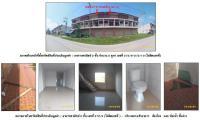 https://songkhla.ohoproperty.com/2553/ธนาคารกรุงไทย/ขายตึกแถว/เทพา/เทพา/สงขลา/