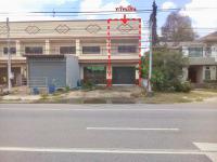 ตึกแถวหลุดจำนอง ธ.ธนาคารกรุงไทย สะเดา สะเดา สงขลา