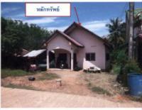 https://songkhla.ohoproperty.com/2201/ธนาคารกรุงไทย/ขายบ้านเดี่ยว/สำนักขาม/สะเดา/สงขลา/