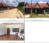 https://songkhla.ohoproperty.com/50788/ธนาคารกรุงไทย/ขายทาวน์เฮ้าส์/สำนักขาม/สะเดา/สงขลา/