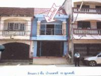 https://songkhla.ohoproperty.com/73812/ธนาคารกรุงไทย/ขายอาคารพาณิชย์/พะตง/หาดใหญ่/สงขลา/