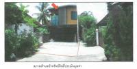 https://songkhla.ohoproperty.com/63901/ธนาคารกรุงไทย/ขายบ้านเดี่ยว/บ่อยาง/เมืองสงขลา/สงขลา/