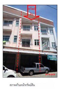 https://songkhla.ohoproperty.com/62494/ธนาคารกรุงไทย/ขายตึกแถว/บ่อยาง/เมืองสงขลา/สงขลา/