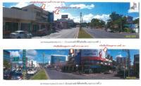 อาคารพาณิชย์หลุดจำนอง ธ.ธนาคารกรุงไทย หาดใหญ่ หาดใหญ่ สงขลา