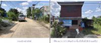 บ้านเดี่ยวหลุดจำนอง ธ.ธนาคารกรุงไทย ทุ่งหมอ สะเดา สงขลา