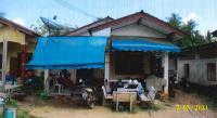 บ้านเดี่ยวหลุดจำนอง ธ.ธนาคารกรุงไทย โคกม่วง คลองหอยโข่ง สงขลา