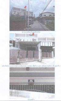 https://songkhla.ohoproperty.com/118548/ธนาคารกรุงไทย/ขายทาวน์เฮ้าส์/บ่อยาง/เมืองสงขลา/สงขลา/