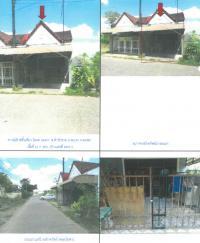 https://songkhla.ohoproperty.com/135750/ธนาคารกรุงไทย/ขายทาวน์เฮ้าส์/สำนักขาม/สะเดา/สงขลา/