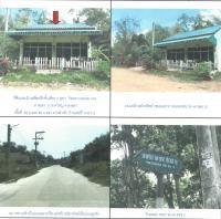 ตึกแถวหลุดจำนอง ธ.ธนาคารกรุงไทย พะตง หาดใหญ่ สงขลา