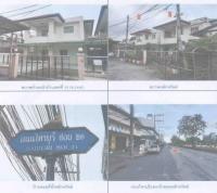 https://songkhla.ohoproperty.com/137598/ธนาคารกรุงไทย/ขายบ้านเดี่ยว/บ่อยาง/เมืองสงขลา/สงขลา/