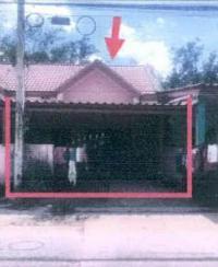 https://songkhla.ohoproperty.com/126552/ธนาคารอาคารสงเคราะห์/ขายทาวน์เฮ้าส์/สำนักขาม/สะเดา/สงขลา/