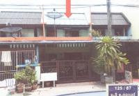 https://songkhla.ohoproperty.com/127068/ธนาคารอาคารสงเคราะห์/ขายทาวน์เฮ้าส์/คอหงส์/หาดใหญ่/สงขลา/