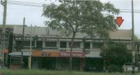 อาคารพาณิชย์หลุดจำนอง ธ.ธนาคารอาคารสงเคราะห์ ระโนด ระโนด สงขลา