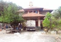 บ้านเดี่ยวหลุดจำนอง ธ.ธนาคารอาคารสงเคราะห์ เกาะใหญ่ กระแสสินธุ์ สงขลา
