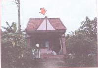 บ้านเดี่ยวหลุดจำนอง ธ.ธนาคารอาคารสงเคราะห์ สะเดา สะเดา สงขลา