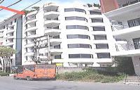 คอนโดหลุดจำนอง ธ.ธนาคารอาคารสงเคราะห์ หาดใหญ่ หาดใหญ่ สงขลา