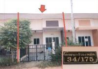 https://songkhla.ohoproperty.com/128986/ธนาคารอาคารสงเคราะห์/ขายทาวน์เฮ้าส์/พะตง/หาดใหญ่/สงขลา/