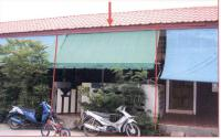 https://songkhla.ohoproperty.com/123978/ธนาคารอาคารสงเคราะห์/ขายทาวน์เฮ้าส์/ควนลัง/หาดใหญ่/สงขลา/