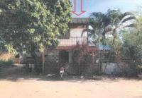 บ้านแฝดหลุดจำนอง ธ.ธนาคารอาคารสงเคราะห์ หาดใหญ่ หาดใหญ่ สงขลา
