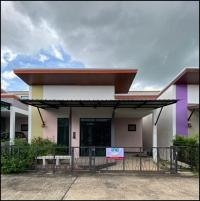 https://songkhla.ohoproperty.com/132578/ธนาคารอาคารสงเคราะห์/ขายบ้านเดี่ยว/ควนลัง/หาดใหญ่/สงขลา/