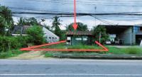 ที่ดินว่างเปล่าหลุดจำนอง ธ.ธนาคารกสิกรไทย กำแพงเพชร รัตภูมิ สงขลา
