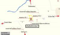 บ้านเดี่ยวหลุดจำนอง ธ.ธนาคารกสิกรไทย เปียน สะบ้าย้อย สงขลา