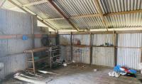 บ้านเดี่ยวหลุดจำนอง ธ.ธนาคารกสิกรไทย ท่าม่วง เทพา สงขลา