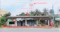 บ้านเดี่ยวหลุดจำนอง ธ.ธนาคารกสิกรไทย ระโนด ระโนด สงขลา