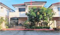 บ้านเดี่ยวหลุดจำนอง ธ.ธนาคารกสิกรไทย ท่าช้าง บางกล่ำ สงขลา