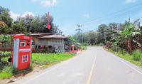 บ้านเดี่ยวหลุดจำนอง ธ.ธนาคารกสิกรไทย จะแหน สะบ้าย้อย สงขลา