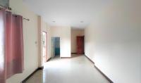 บ้านเดี่ยวหลุดจำนอง ธ.ธนาคารกสิกรไทย คูหา สะบ้าย้อย สงขลา