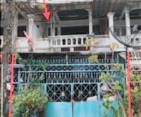 https://songkhla.ohoproperty.com/141196/ธนาคารกสิกรไทย/ขายทาวน์เฮ้าส์/บ่อยาง/เมืองสงขลา/สงขลา/