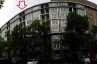 ห้องชุด/คอนโดมิเนียมหลุดจำนอง ธ.ธนาคารไทยพาณิชย์ คอหงส์ หาดใหญ่ สงขลา