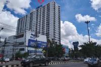 ห้องชุด/คอนโดมิเนียมหลุดจำนอง ธ.ธนาคารไทยพาณิชย์ หาดใหญ่ หาดใหญ่ สงขลา