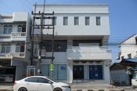 สำนักงานหลุดจำนอง ธ.ธนาคารทหารไทยธนชาต รัตภูมิ ควนเนียง สงขลา