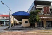 สำนักงานหลุดจำนอง ธ.ธนาคารทหารไทยธนชาต ระโนด ระโนด สงขลา