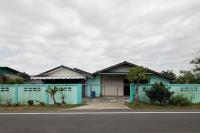 บ้านหลุดจำนอง ธ.ธนาคารทหารไทยธนชาต ตะเครียะ ระโนด สงขลา