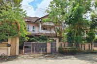 บ้านหลุดจำนอง ธ.ธนาคารทหารไทยธนชาต ควนลัง หาดใหญ่ สงขลา